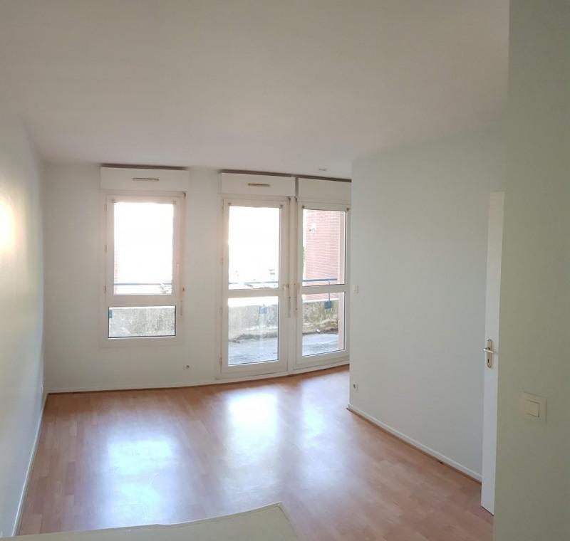 Alquiler  apartamento Toulouse 488€ CC - Fotografía 10
