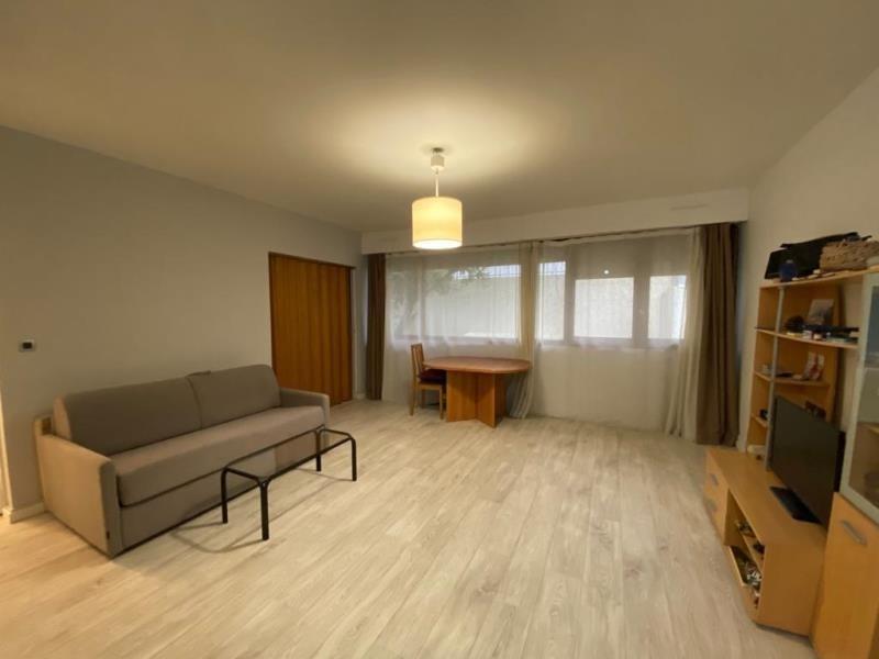 Vente appartement Le pecq 190000€ - Photo 4