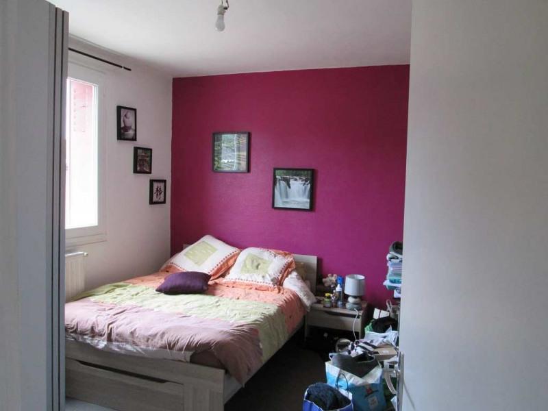 Location appartement Toulouse 539€ CC - Photo 2