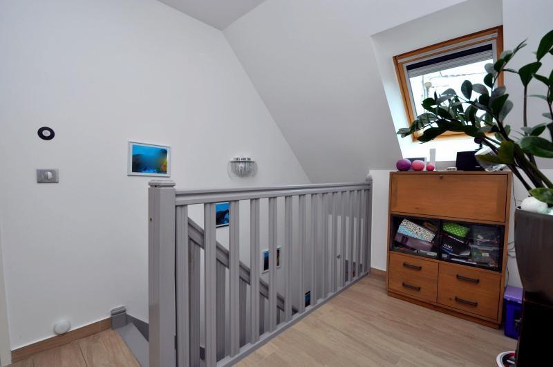 Sale house / villa Briis sous forges 530000€ - Picture 19