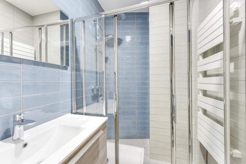 Vendita appartamento Lyon 8ème 1450000€ - Fotografia 15