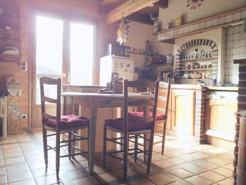 Vente maison / villa Le cellier 262 000€ - Photo 2
