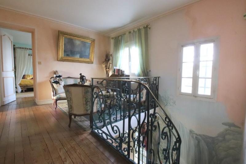 Vente de prestige maison / villa Saint sulpice de royan 811000€ - Photo 13