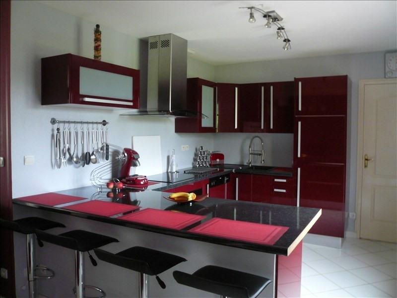 Vente maison / villa La ferte gaucher 219000€ - Photo 3