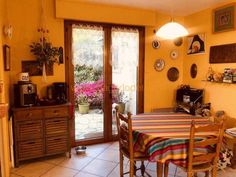 Vitalicio  casa La forêt-fouesnant 145000€ - Fotografía 16
