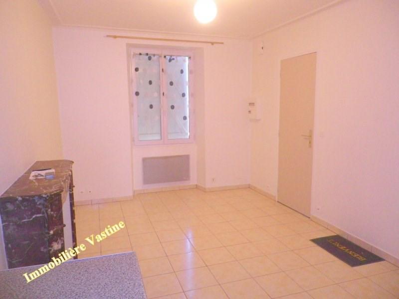 Sale apartment Senlis 75000€ - Picture 2