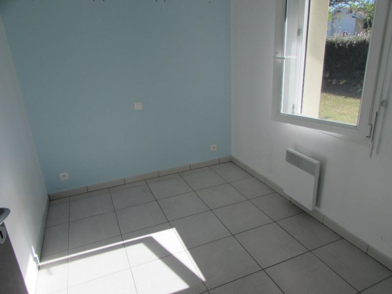 Vente maison / villa Vieux boucau les bains 215000€ - Photo 5