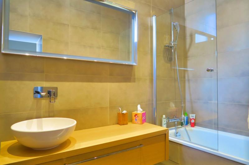 Vente de prestige appartement Lyon 4ème 799000€ - Photo 9