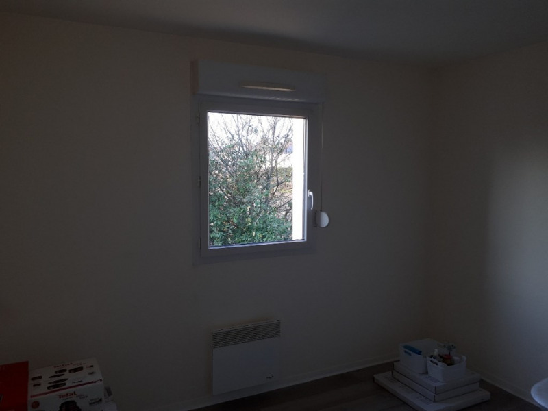 Location appartement Lehaucourt 435€ CC - Photo 3