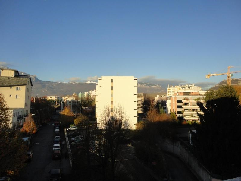 Location appartement Grenoble 710€ CC - Photo 6