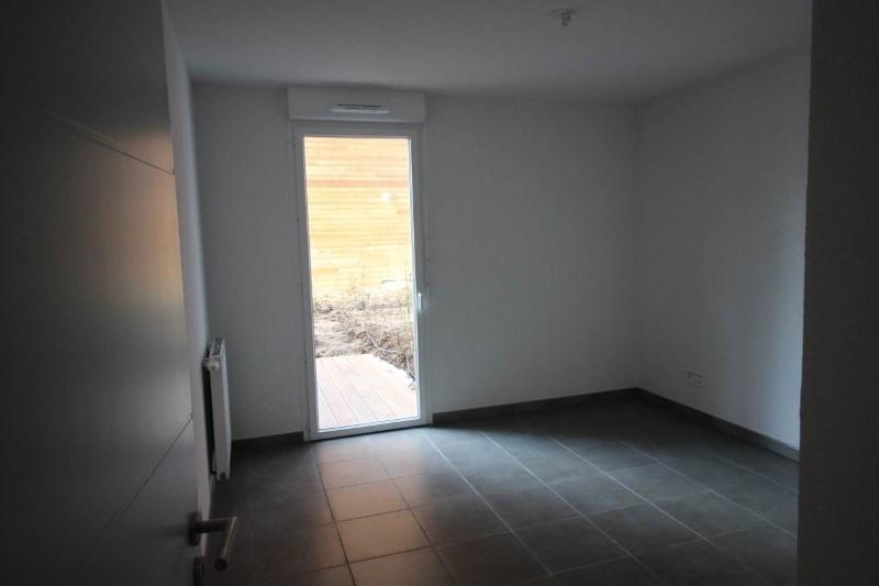 Location appartement Bonneville 680€ CC - Photo 6