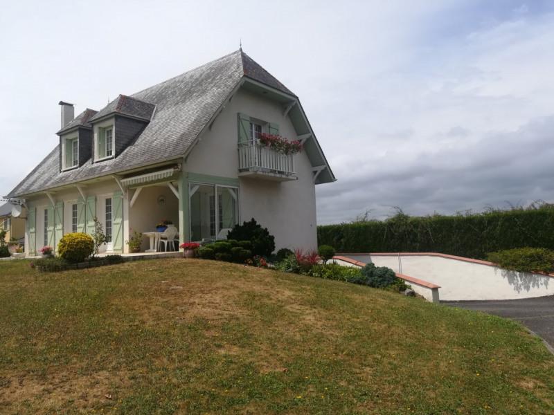 Sale house / villa Azereix 269025€ - Picture 3