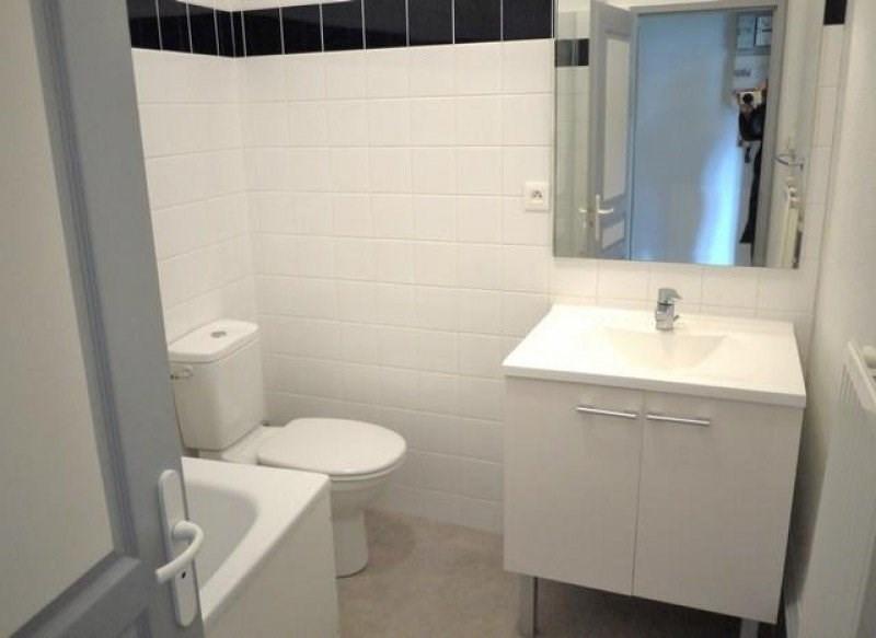 Rental apartment Bourbon l archambault 365€ CC - Picture 3