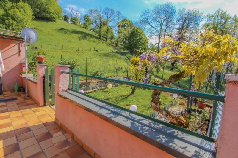 Vente maison / villa La chapelle du bard 227900€ - Photo 5