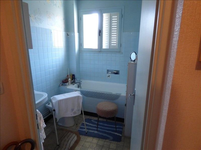 Revenda apartamento Moulins 67500€ - Fotografia 8