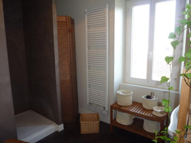 Vente maison / villa Cognac 297000€ - Photo 9