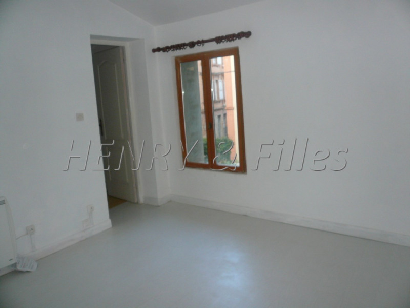 Sale house / villa Lombez 85 000€ - Picture 5