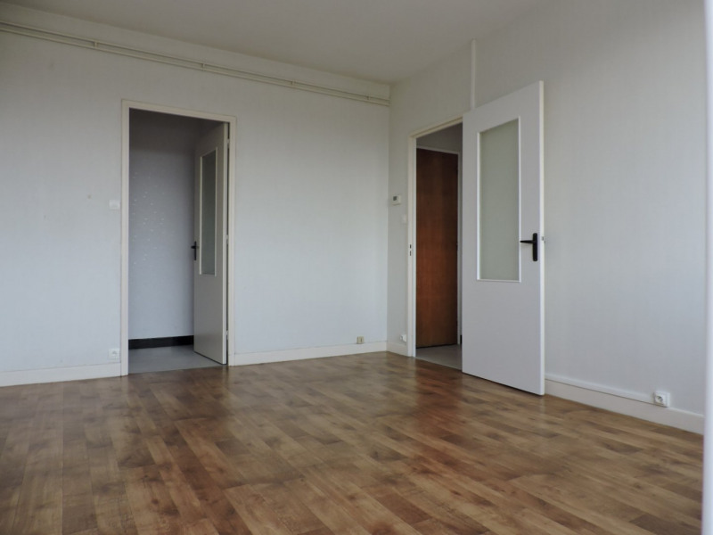 Location appartement Agen 564€ CC - Photo 4
