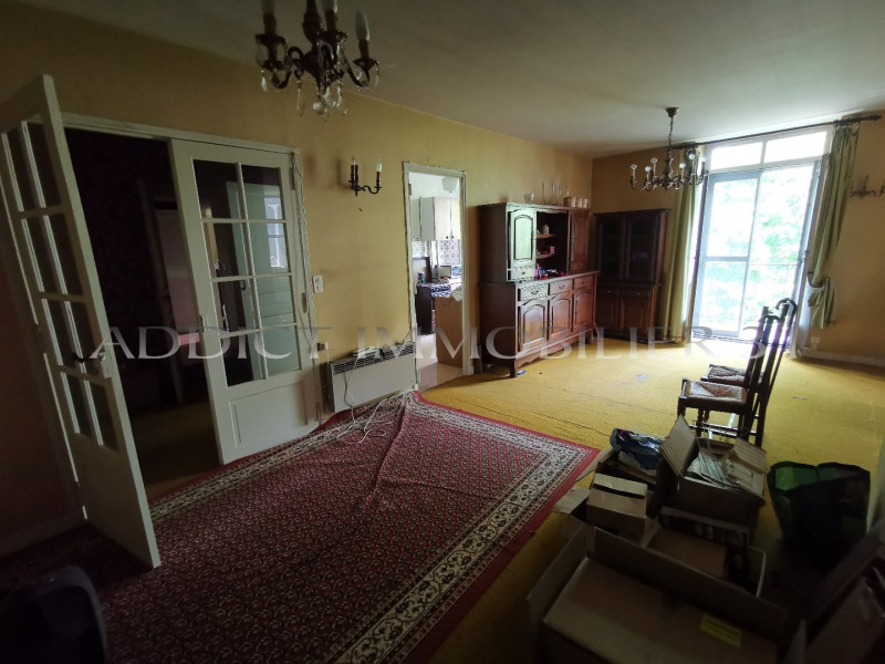 Vente maison / villa Gaillac 252 000€ - Photo 9