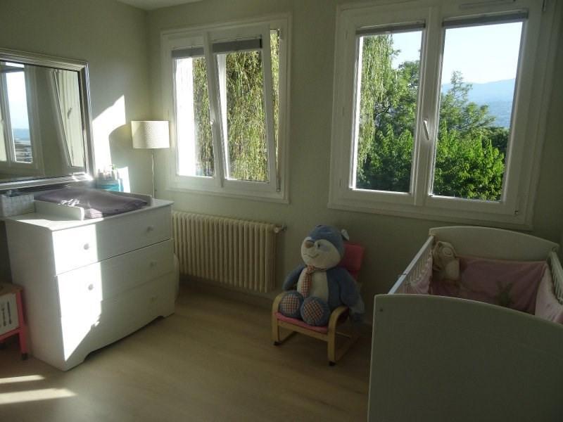 Vente de prestige maison / villa Vetraz monthoux 585000€ - Photo 17
