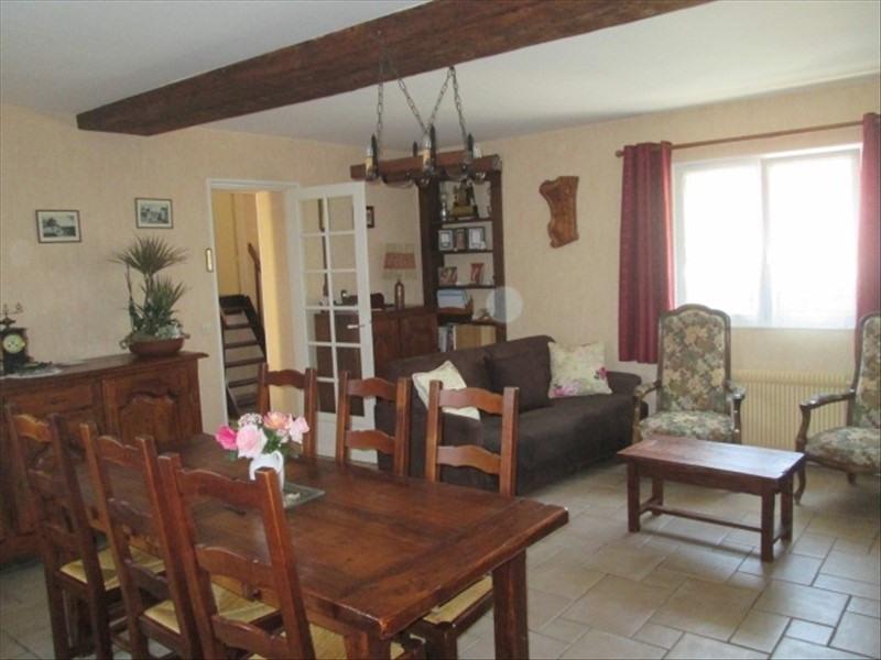 Vente maison / villa La ferte sous jouarre 182000€ - Photo 4