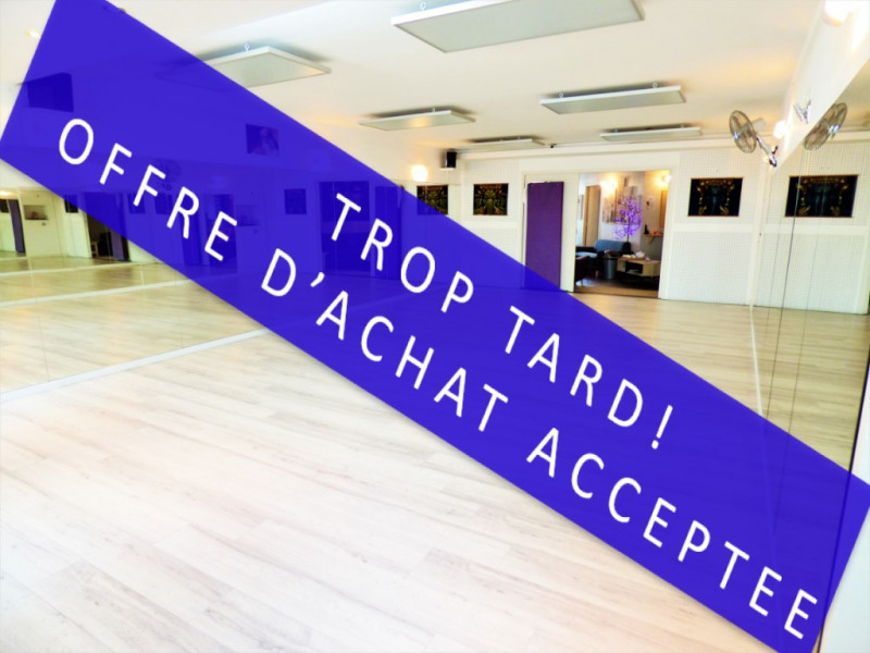 Продажa магазин Bordeaux 325000€ - Фото 1