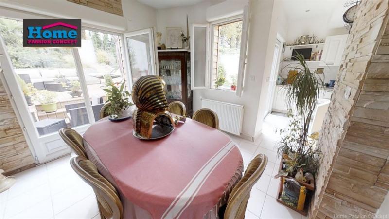 Sale house / villa Nanterre 695000€ - Picture 4