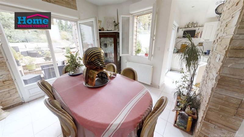 Vente maison / villa Nanterre 695000€ - Photo 6
