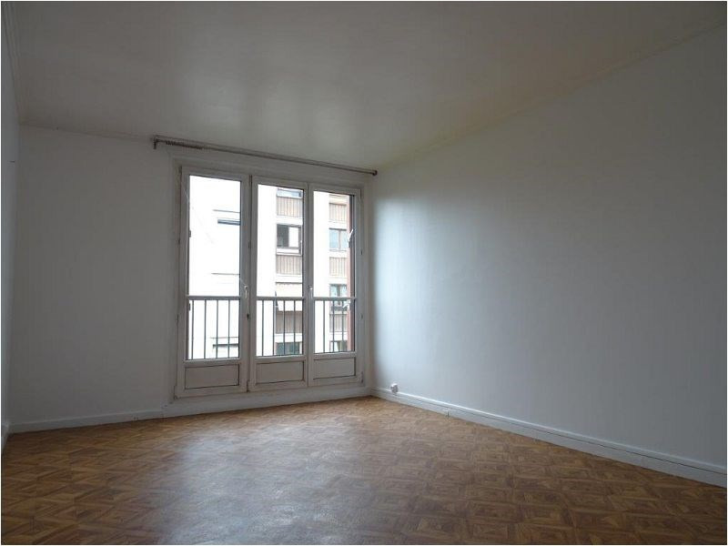 Rental apartment Ablon sur seine 827€ CC - Picture 1