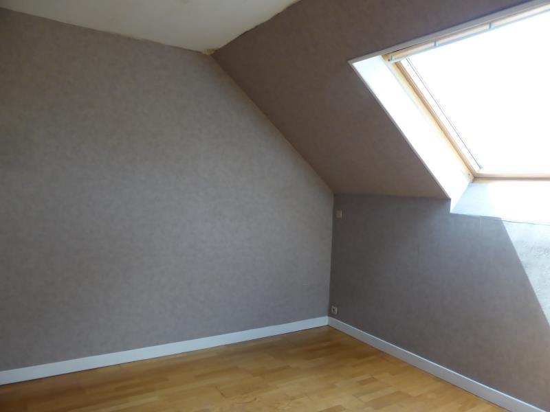 Sale house / villa Crepy en valois 420000€ - Picture 6