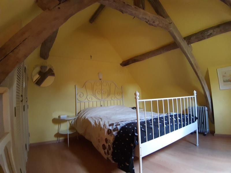 Vente maison / villa Buxieres les mines 101650€ - Photo 6