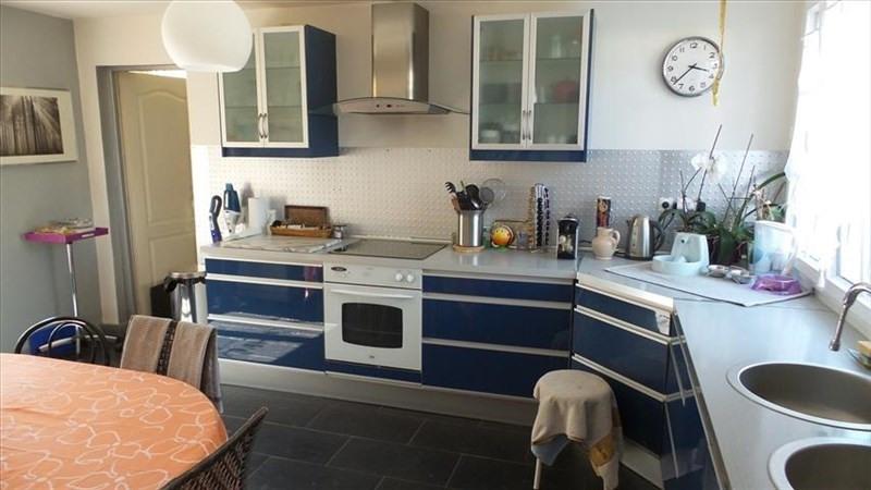 Sale house / villa La ferte sous jouarre 265000€ - Picture 4