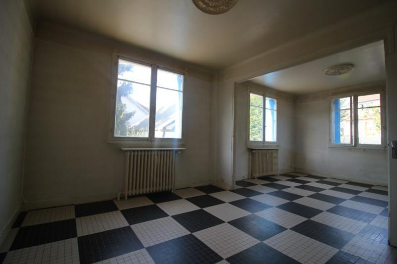 Sale house / villa Conflans ste honorine 341250€ - Picture 5