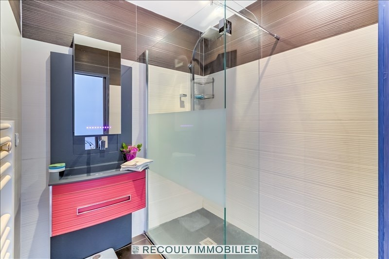Vente de prestige appartement Marseille 8ème 1280000€ - Photo 15