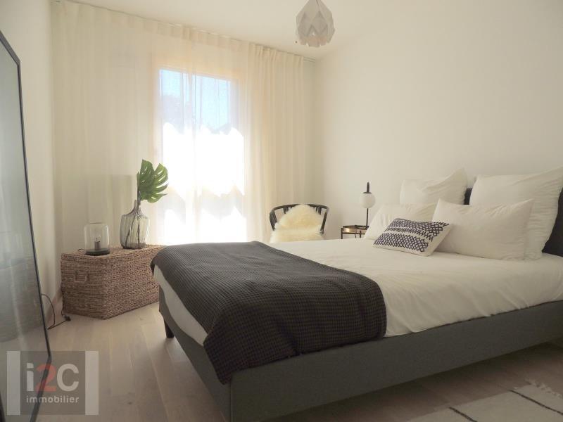 Sale apartment Ferney voltaire 539000€ - Picture 5
