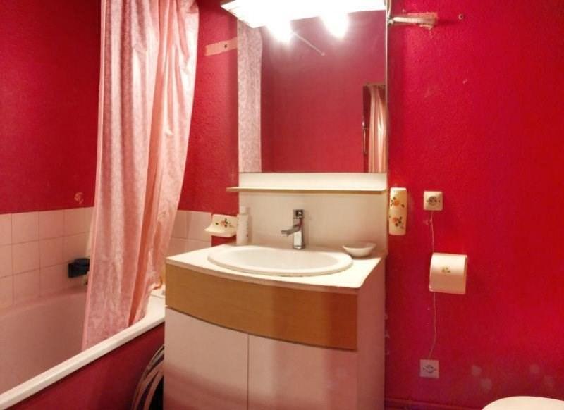 Sale house / villa Torreilles 169000€ - Picture 10