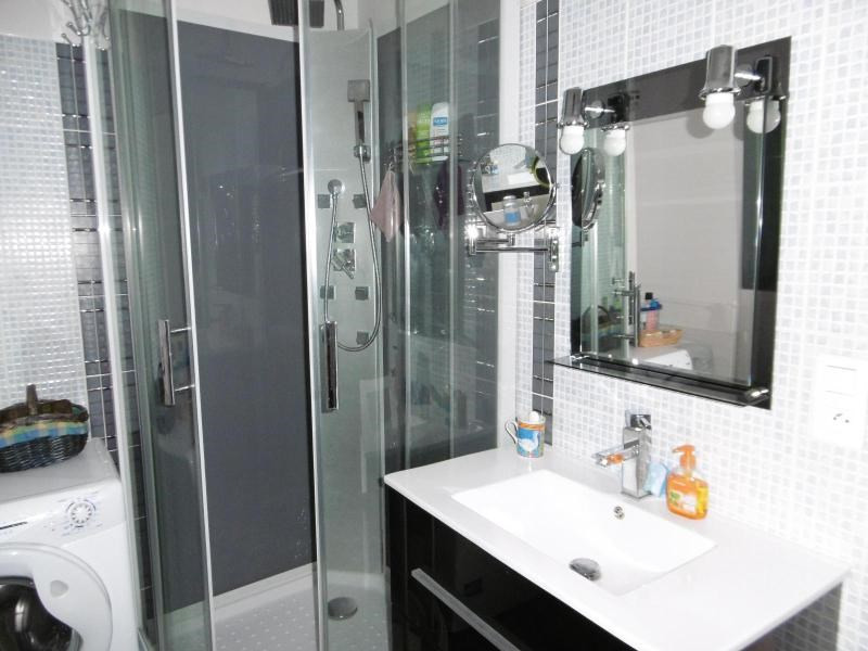 Vente appartement Vichy 115000€ - Photo 2