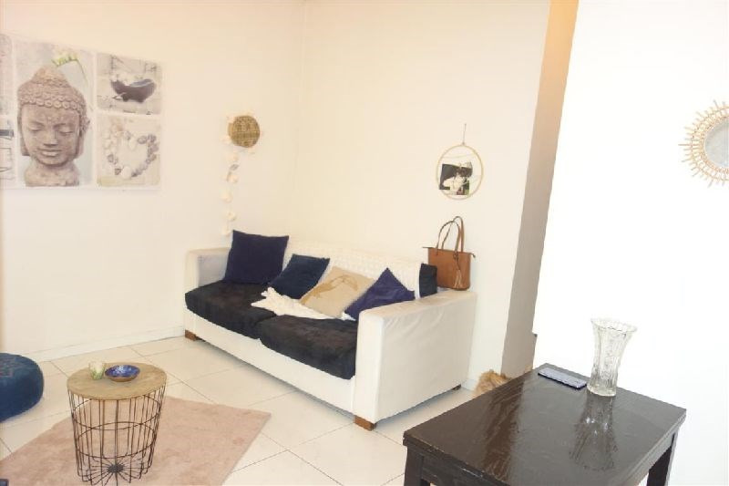 Vente appartement Ste genevieve des bois 139 900€ - Photo 1