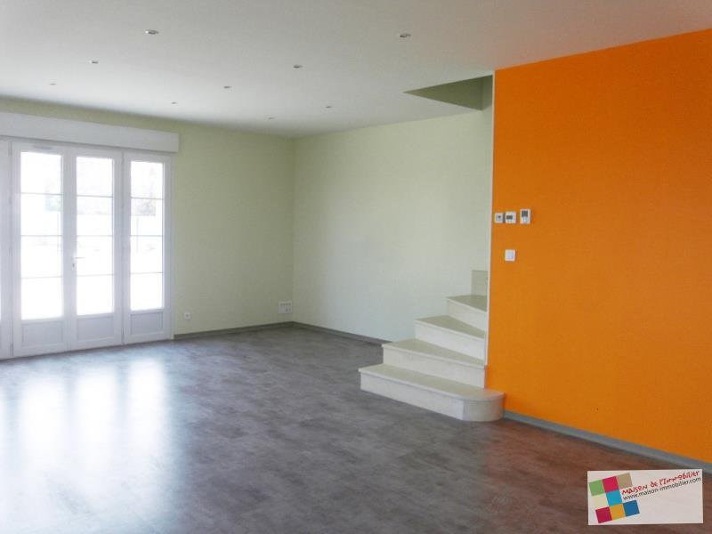 Rental empty room/storage Ars 1 090€ CC - Picture 5