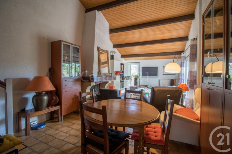 Vente maison / villa Tournefeuille 320000€ - Photo 5