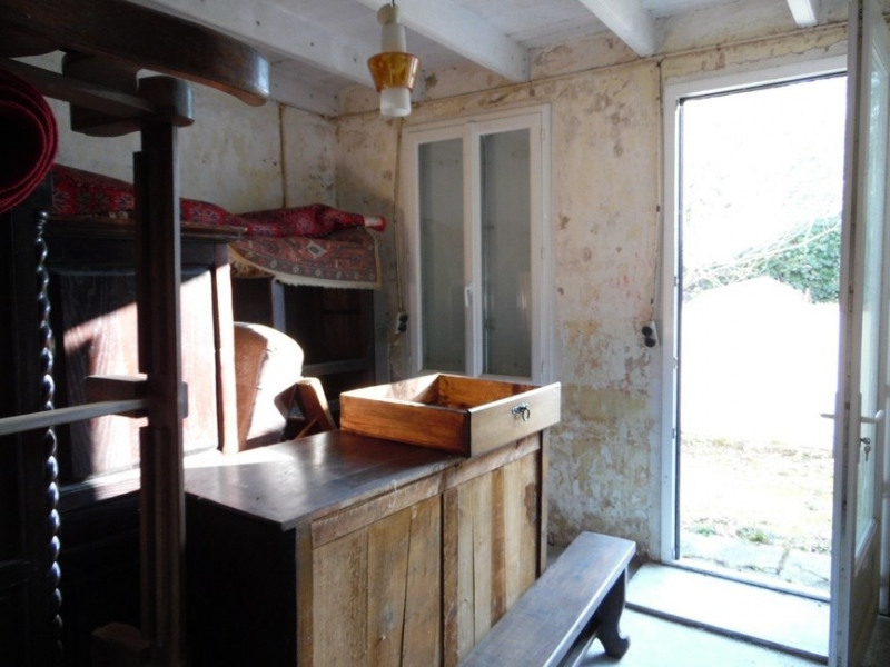 Vente maison / villa Arvert 221750€ - Photo 12