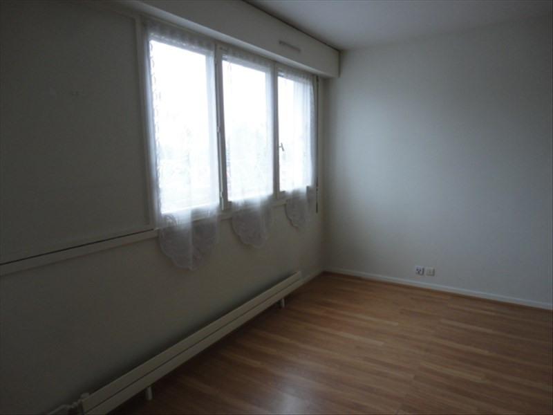 Location appartement Les ulis 644€ CC - Photo 2