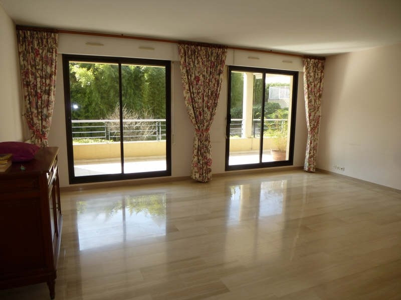 Location appartement Nimes 975€ CC - Photo 4