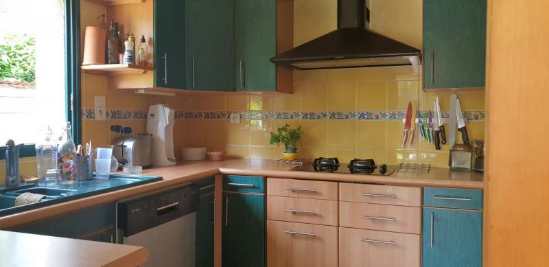Sale house / villa Quimper 213000€ - Picture 9