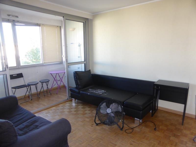 Vente appartement Compiegne 139000€ - Photo 4
