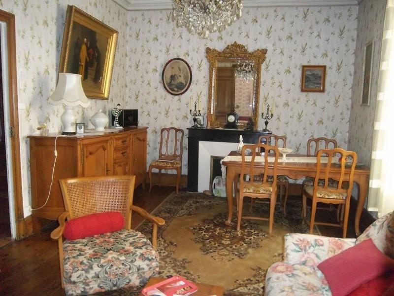 Sale house / villa Les sables-d'olonne 386600€ - Picture 5