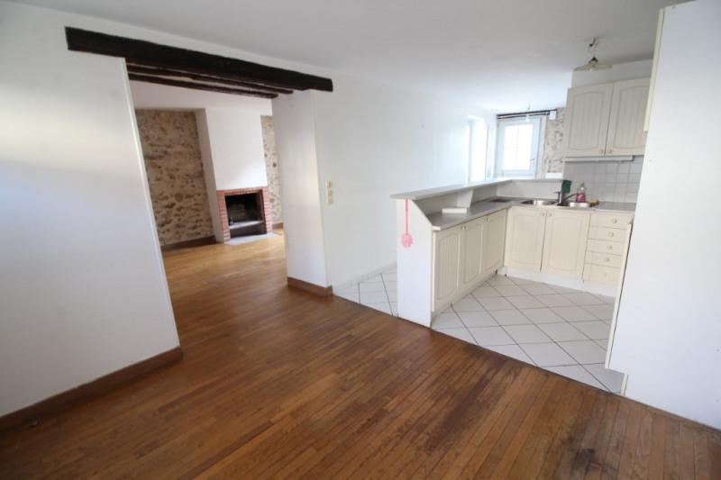 Vente maison / villa Trilport 239000€ - Photo 2