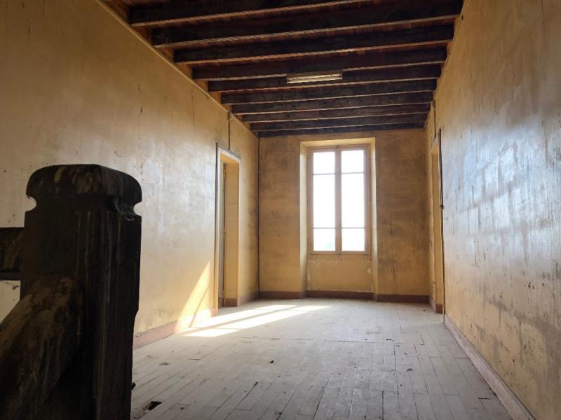 Sale house / villa Garlin 200000€ - Picture 4