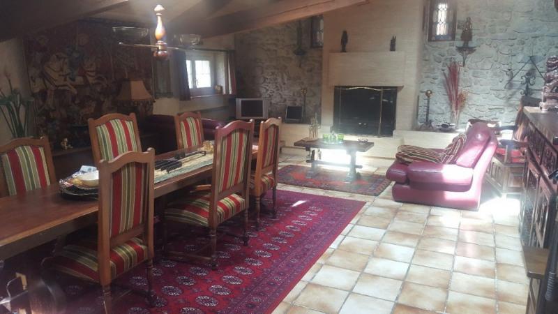 Vente de prestige maison / villa Dax 580000€ - Photo 6