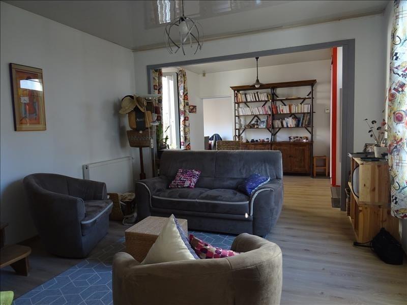 Vente maison / villa Les-noes-pres-troyes 179000€ - Photo 2